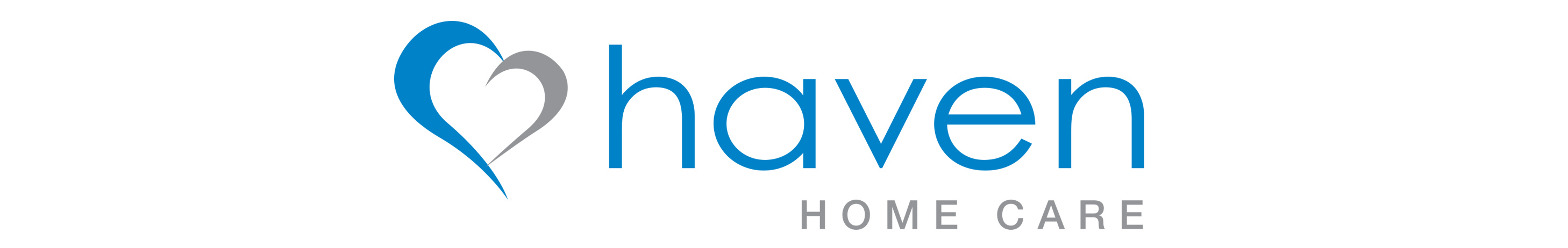 Haven - Home Health Care